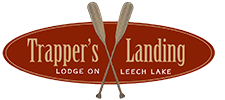 Trapper's Landing Lodge